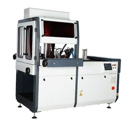 HM-3525 Greyboard Assembling Machine