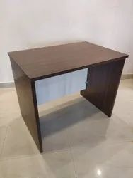 Modular Study Table Work From Home