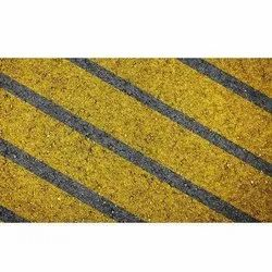 Road Marking Reflective Paint