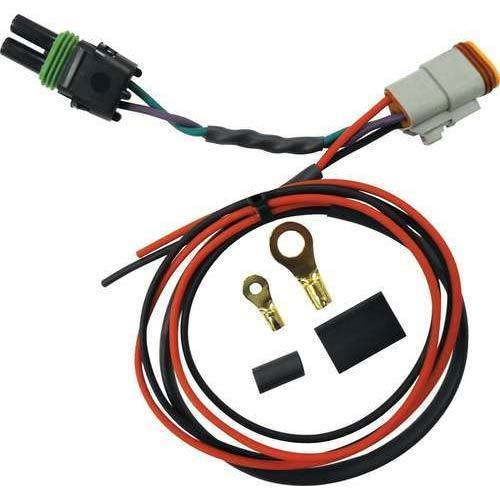 crane wire harness at rs 2000 piece electric vehicle harness rh indiamart com