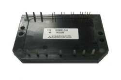 CM10MD-24H