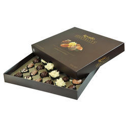 Revello Chocolate Gift Box