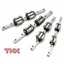 Stainless Steel THK SHS Series LM Block