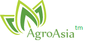 Agroasia Green Solution Private Limited