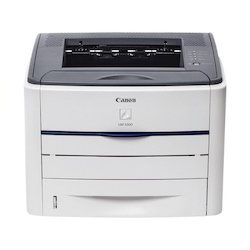 Print Speed (ppm): 14 Ppm LBP3300 Canon Electrical Photocopy Machine, Resolution (DPI): 600dpi, Memory Size: 256 Mb