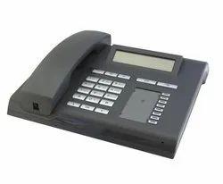 Openstage 15 SIP Phone