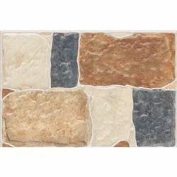 AGL Enrich Brown Tile
