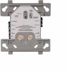 Addressable Output Control Module, Morley-IAS: MI-D240CMO-UL