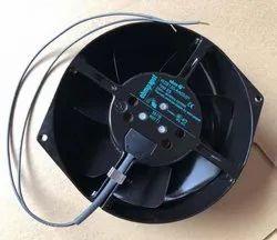 W2S130-AA03-01 Ebmpapst fan