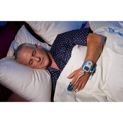 Sleep Apnea Testing Services