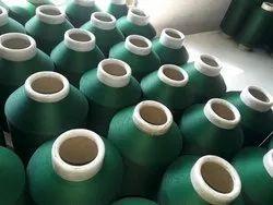 50/600 brt dyed yarn