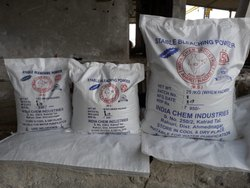 India Chem Bleaching Powder