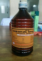 Surgical Spirit at Best Price in India
