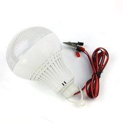 Cool daylight DC To DC LED Bulbs, Type of Lighting Application: Indoor lighting