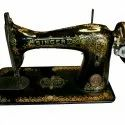 Sincer Garment Stitching Machine