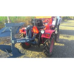 Mini Agriculture Plough