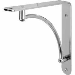 CP Shelf Bracket