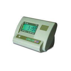 Digital Weighing Scale Indicator