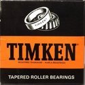 NP699489/NP151999 Timken Imperial Taper Roller Bearing