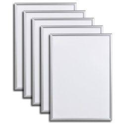 Non-Lit Poster Frames