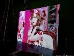 Full Colour LED Display Screen