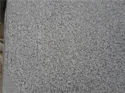 Bush Hammered Finish Granite