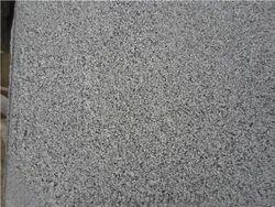 Bush Hammered Finish Granite