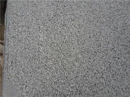 Bush Hammered Finish Granite 8 30mm Kwality Stone League