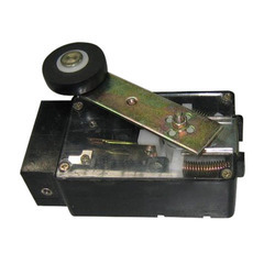 Limit Switch Parts