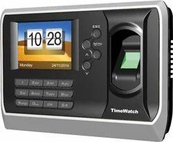 Time Watch E Bio-1 Desktop Based