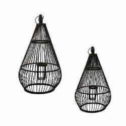 KW173937 Hanging Lantern