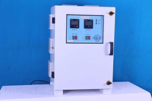 Ozone Generator - Ozone Generator For Waste Water Treatment