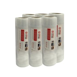 6 Box Optimanovel Stretch Wrap Film