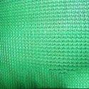 Trinter Geo Textile