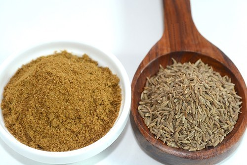 Image result for cumin powder