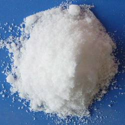 Powder White Food Grade Mono Calcium Phosphate, Purity: 99% Minimum