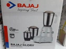 Bajaj Glory Mixer Grinder