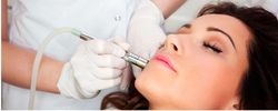 Laser Treatments Services
