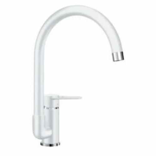 Kitchen Sink Faucet Bhawani Peth Pune Eceramall India Llp Id