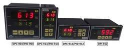 Temperature Process Indicator On-Off PI PID Controller