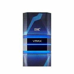 Dell EMC VMAX 200K Storage