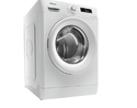 FreshCare 7110 Whirlpool Washing Machine