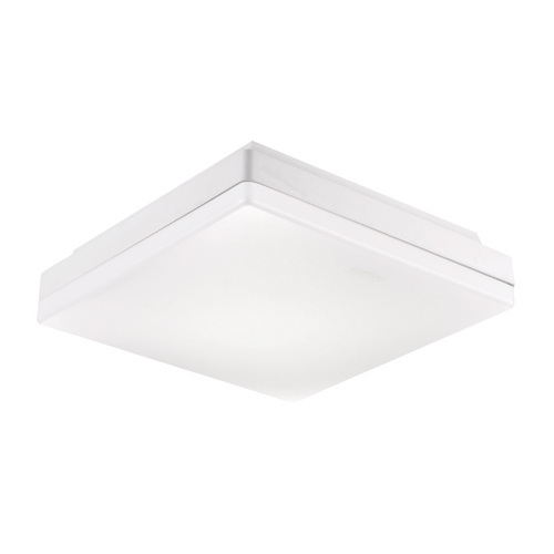 Square ceiling light ceiling led light ceiling lights led light square ceiling light aloadofball Image collections