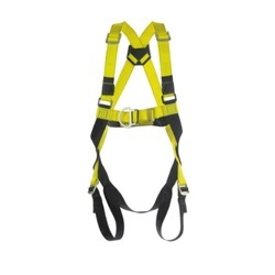 Safety Fall Belt