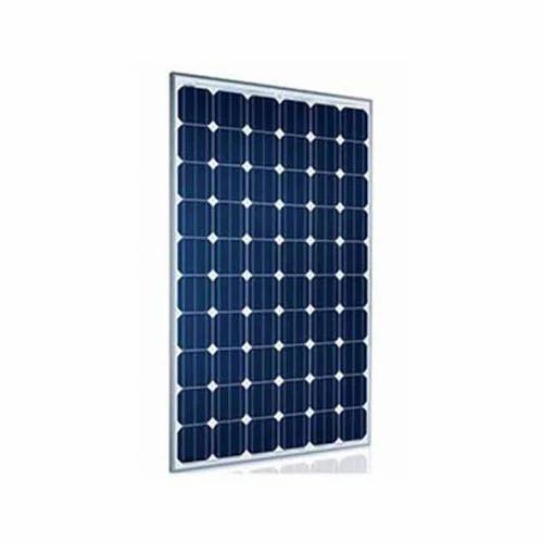 Vikram Mono Crystalline Solar Panel Warranty 27 Years Rs 6410 Piece Id 18509865648