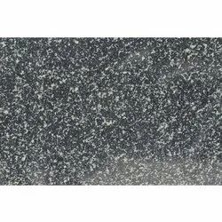 Hassan Green Granite Slab For Flooring And Countertops, Thickness: 18-20 mm
