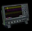 LeCroy HDO6000A High Definition Oscilloscopes