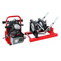 220 V HDPE Pipe Welding Machine