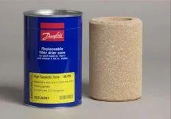 Liquid Line Filter Drier Dn-48