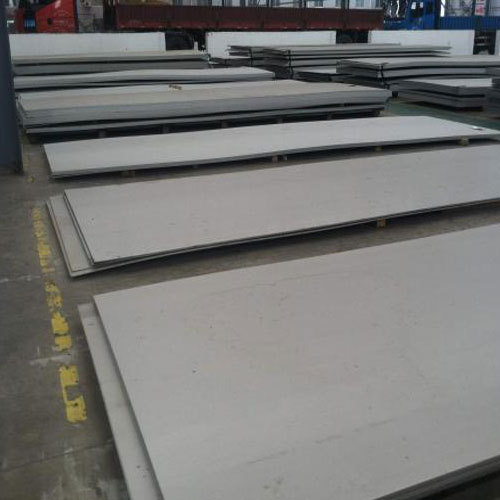 Wear Resistant Steel Plates - Abrex 400 Manufacturer from Mumbai
